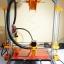 """เครื่องพิมพ์สามมิติ 3D printer """"MetaBotz 2330"""" รับประกัน 1 ปี thumbnail 3"""