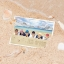 "[PRE-ORDER] NCT DREAM - 1st Mini Album ""WE YOUNG"" thumbnail 1"