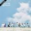"[PRE-ORDER] PENTAGON - 6th Mini Album ""POSITIVE"" thumbnail 1"