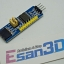 I2C IO Expansion Board PCF8574 thumbnail 3