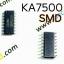 KA7500-SOP-16-SMD thumbnail 1