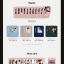 "[PRE-ORDER] WANNA ONE - Special Album ""1÷Χ=1 (UNDIVIDED)"" (ART BOOK VER.) thumbnail 3"