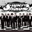 "[PRE-ORDER] Super Junior - Super Show 2 ""The 2nd Asia Tour Concert"" (2CD) thumbnail 1"