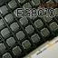E199: EG8010 SPWM Inverter IC thumbnail 1