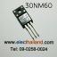 T246:30NM60 30A/600V thumbnail 2