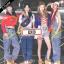 "[PRE-ORDER] EXID - Single Album 1st ""LADY"" thumbnail 1"