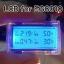 E219: LCD for EG8010-หน้าจอ board EG8010 thumbnail 1
