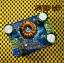 D224:600W DC-DC Booster 80V Output thumbnail 2