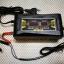 S214:Battery charge เครื่องชาร์จแบตเตอรี่ thumbnail 9