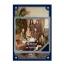 """[PRE-ORDER] GFRIEND - 4th Mini Album """"THE AWAKENING"""" (Kihno Album) thumbnail 1"""