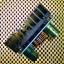 D224:600W DC-DC Booster 80V Output thumbnail 4