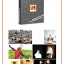[PRE-ORDER] ZICO - TELEVISION SPECIAL EDITION (CD + DVD - Limited Edition) thumbnail 2