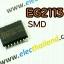 E223: EG2113-SMD thumbnail 1