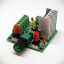 Stepper Motor Driver Speed Control Module thumbnail 2
