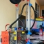 """เครื่องพิมพ์สามมิติ 3D printer """"MetaBotz 3340-AL"""" รับประกัน 1 ปี thumbnail 3"""