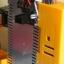 """เครื่องพิมพ์สามมิติ 3D printer """"MetaBotz 2330"""" รับประกัน 1 ปี thumbnail 7"""