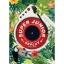 "[PRE-ORDER] SUPER JUNIOR - 8th Album Repackage ""REPLAY"" (Special Edition) thumbnail 2"