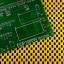 E179: EGS002 EGP1000W: Pure sine wave inverter power board thumbnail 2