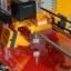 """เครื่องพิมพ์สามมิติ 3D printer """"MetaBotz 2330"""" รับประกัน 1 ปี thumbnail 11"""