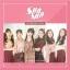 "[PRE-ORDER] SHA SHA - 1st single Album ""YOU&ME FOREVER SHASHA"" thumbnail 2"