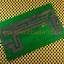 E179: EGS002 EGP1000W: Pure sine wave inverter power board thumbnail 3