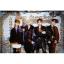 "[PRE-ORDER] THE ROSE - 1st Mini Album ""VOID"" thumbnail 1"