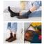 ถุงเท้าวินเทจ ข้อยาว thumbnail 5