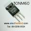 T246:30NM60 30A/600V thumbnail 1