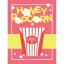 "[PRE-ORDER] HONEY POPCORN - 1st Mini Album ""BIBIDI BABIDI BOO"" thumbnail 1"