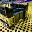 F225:ETD49 switching transformer thumbnail 2