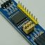 I2C IO Expansion Board PCF8574 thumbnail 4