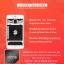 "[PRE-ORDER] GFRIEND - 2nd Mini Album ""FLOWER BUD"" (Kihno Album) thumbnail 3"