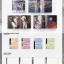 "[PRE-ORDER] EXID - Single Album 1st ""LADY"" thumbnail 3"