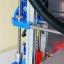 """เครื่องพิมพ์สามมิติ 3D printer """"MetaBotz 3340-AL"""" รับประกัน 1 ปี thumbnail 7"""