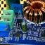 D224:600W DC-DC Booster 80V Output thumbnail 3