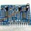 KA7500 EG7500 inverter push-pull driver board thumbnail 1