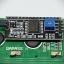 16x2 LCD (Green Screen) พร้อม I2C Interface thumbnail 4
