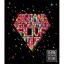 [PRE-ORDER] BIGBANG - 2013 BIGBANG ALIVE GALAXY TOUR LIVE CD [LIMITED EDITION] thumbnail 1