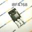 T216:IRFP4768 N MOSFET 250V 93A thumbnail 1