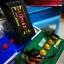 S214:Battery charge เครื่องชาร์จแบตเตอรี่ thumbnail 3