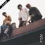 "[PRE-ORDER] PENTAGON - 4th Mini Album ""DEMO_01"" thumbnail 1"