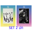 "[PRE-ORDER] BOYFRIEND - 5th Mini Album ""NEVER END"" (SET 2 ปก) thumbnail 2"