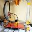 """เครื่องพิมพ์สามมิติ 3D printer """"MetaBotz 2330"""" รับประกัน 1 ปี thumbnail 2"""
