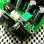 P205: TPA3116D2 Power Amplifier Class D 100W+100W แอมป์จิ๋ว thumbnail 4