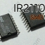 IR2110 600V2A-SMD thumbnail 1
