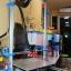 """เครื่องพิมพ์สามมิติ 3D printer """"MetaBotz 3340-AL"""" รับประกัน 1 ปี thumbnail 2"""