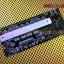 E181: EGS004 EGP5K Pure sine wave inverter power board thumbnail 1