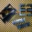 F225:ETD49 switching transformer thumbnail 3