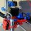 """เครื่องพิมพ์สามมิติ 3D printer """"MetaBotz 3340-AL"""" รับประกัน 1 ปี thumbnail 6"""