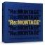 "[PRE-ORDER] BLOCK B - Repackage Album ""RE:MONTAGE"" thumbnail 1"